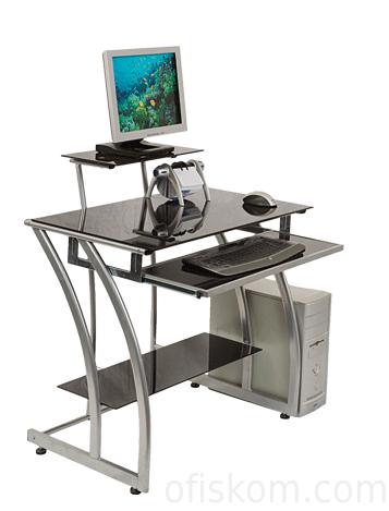 Компьютерные столы тольятти каталог товаро