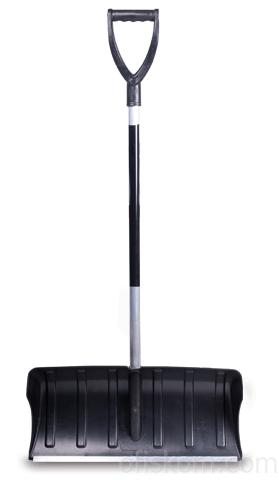 Лопата для уборки снега на колесах красноярск