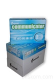 Communicator FUNCTION A4